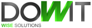 DOWIT - Wise Solutions -